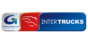 InterTrucks